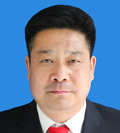 洪保军律师