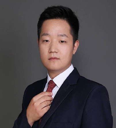 王强强律师