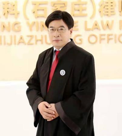 王现平律师
