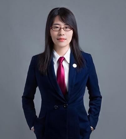 张新宇律师