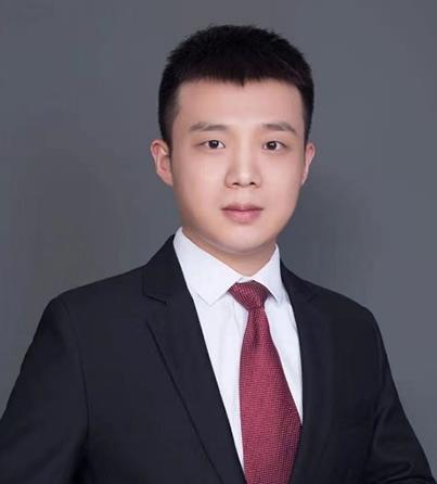 郭泽宇律师
